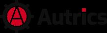 Car Repair Services and Auto Mechanic WordPress Theme