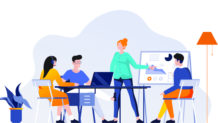 Audit & Evaluation